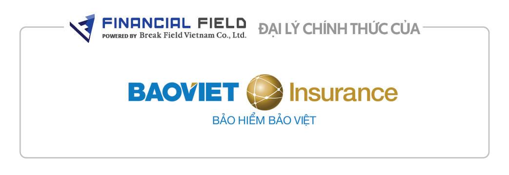 Financial Field Vietnam - Đại lý chính thức của Bảo hiểm Bảo Việt