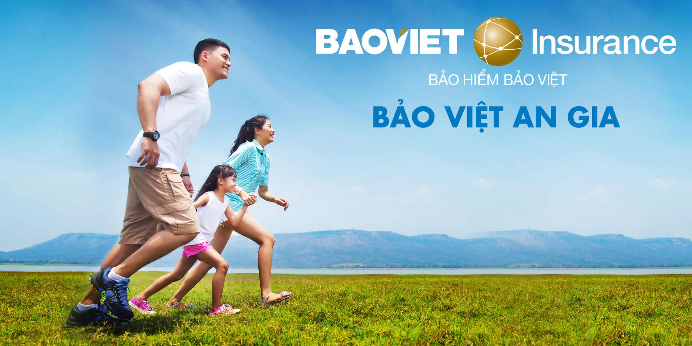 Bảo Việt An Gia